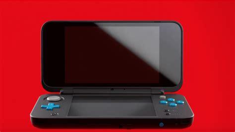 nintendo 3ds home design download code nintendo 3ds home design download code 100 nintendo 3ds home design download code pokemon