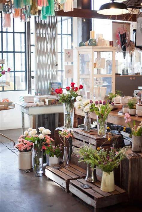 Flower Interior by 26 Ideias Bacanas Para Reaproveitar Caixotes De Madeira Em