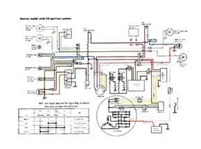 kazuma meerkat 50cc atv wiring diagram kazuma wiring diagram free