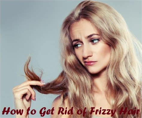 how to get ridof frizsy sisterlocks home remedies for frizzy hair active home remedies