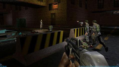Raket Sniper 2000 pc classics that are still worth pcgamesn
