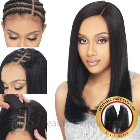 places in portland who does weave for black women 17 best images about hair styles on pinterest bobs full