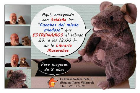 libreria musara as agenda hqc 28 29 30 de octubre y halloween en