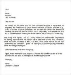 Sample Charity Gift Letter sample charity gift letter sample gift letters examples pdf word thank