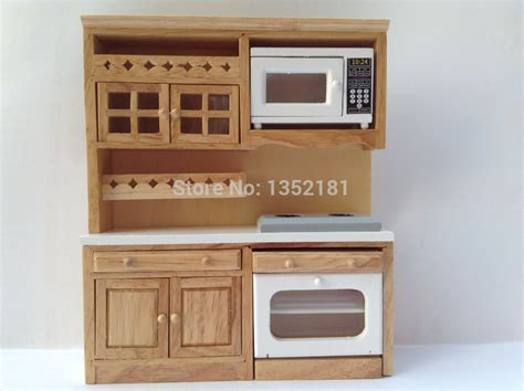 miniature dollhouse kitchen furniture littlesmornings 100 miniature dollhouse kitchen