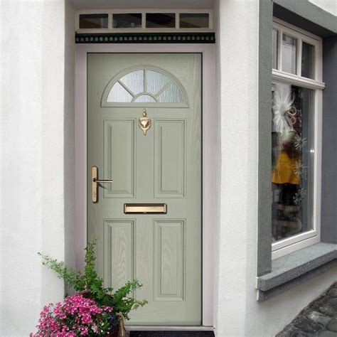 17 Best Images About External Composite Doors On Pinterest Composite External Front Doors