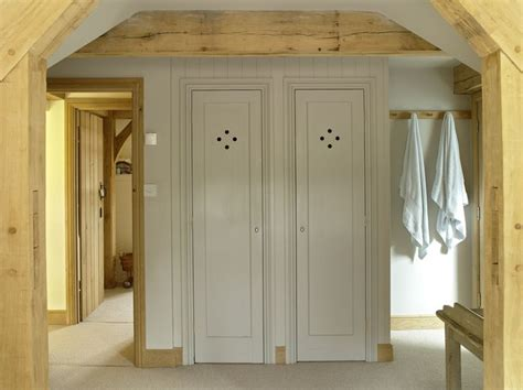 Self Build Wardrobes by 1024 Best Images About Self Build Homes On