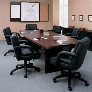 Office Furniture Conference Table D G Office Depot