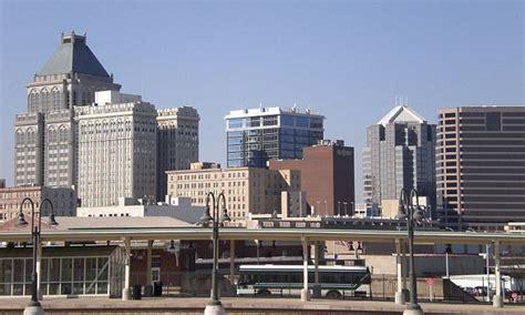 Of Carolina Greensboro Mba Ranking by Greensboro Carolina Ranked The Least City In