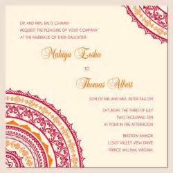 appealing wedding invitation cards online template 34 in