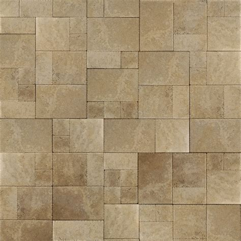 modern bathroom wall tiles texture home decorations