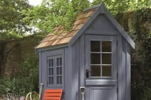 Elephant House Decor Quality Sheds Quality Garden Sheds Sheds Garden Storage