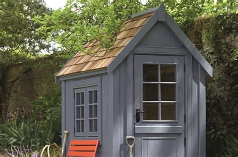 Uk Shed by Quality Sheds Quality Garden Sheds Sheds Garden Storage