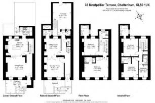 uk home layout design plan montpellier house luxury serviced apartments