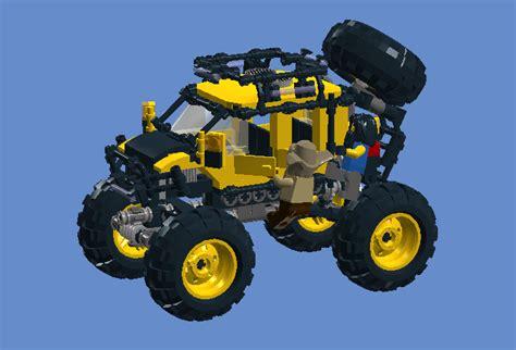 diesel brothers brodozer ideas brodozer