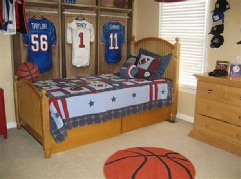 baseball bedroom ideas baseball room decor room decorating ideas home