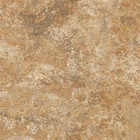 Congoleum Vinyl Flooring by Congoleum Duraceramic Mercer Fired 16 Quot X 16 Quot Luxury