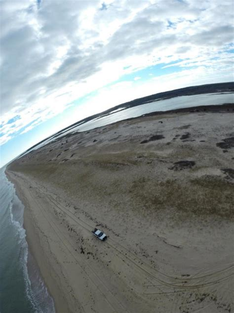 Chappaquiddick Trustees Of Reservations The Trustees Of Reservations Goes Gopro The Martha S Vineyard Times