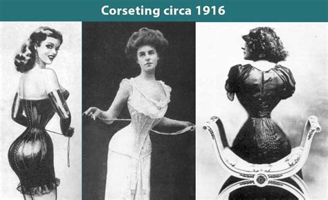 history of waist is waist safe get educated before you start