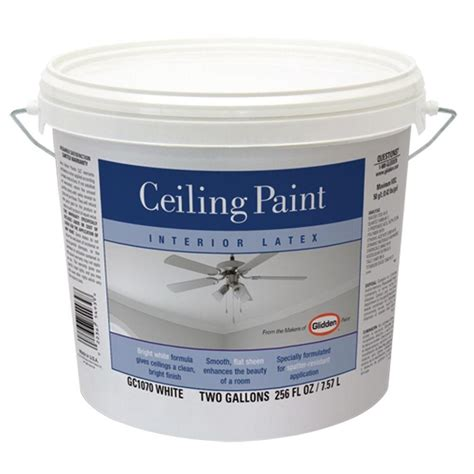 home depot 5 gallon interior paint home depot ceiling paint 5 gallon kilz white flat 5 gal