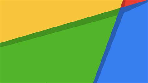 wallpaper windows 10 android minflat default android 4 3 wallpaper hd by dakoder on