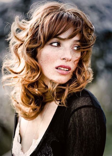 Top Vica 43 best images about vica kerekes on posts and