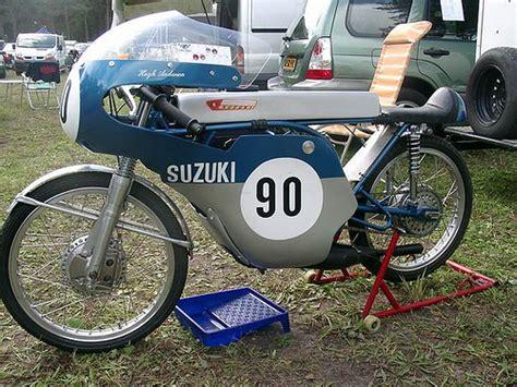 Suzuki Tr50 Bas V 246 Llink Gallery