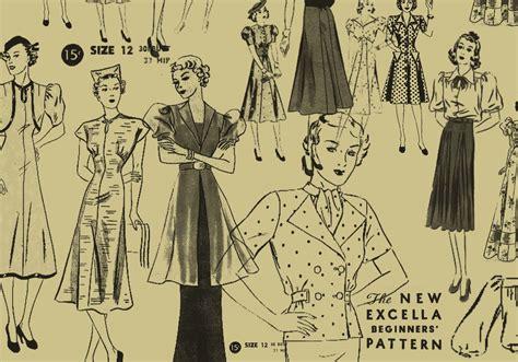 Vintage Pattern Photoshop Brushes | vintage pattern girls free photoshop brushes at brusheezy