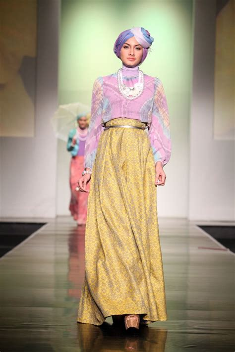 design baju batik untuk hijab model kebaya anak auto design tech