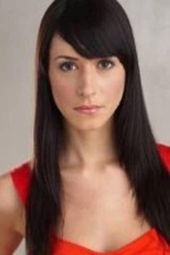 film titanic glumci shaina tianne unger online film sa prevodom