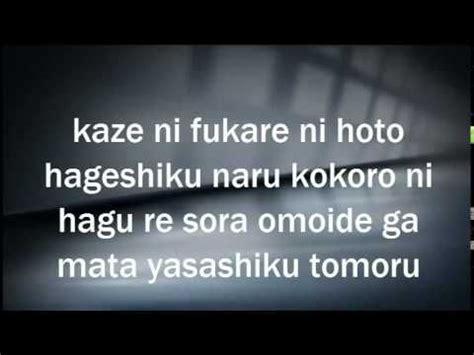 lyrics sha 1000 images about on the