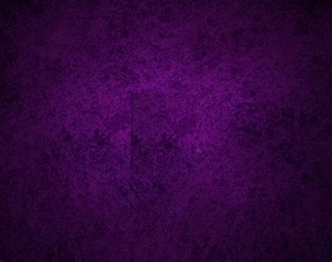 purple background images hd purple background 1200x951 hd wall
