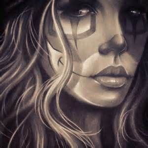 tattoo nightmares online latino 17 best images about chicano art on pinterest chicano