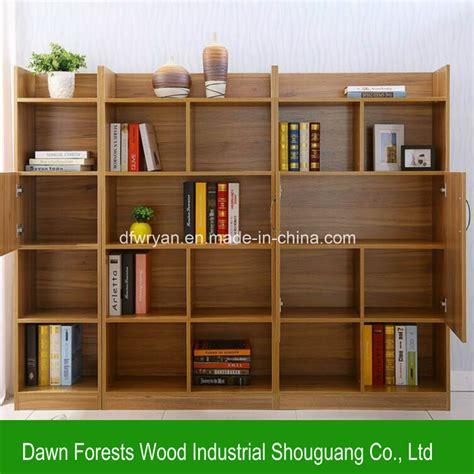 estantes para libros foto de estante para libros tablero de part 237 cula de la
