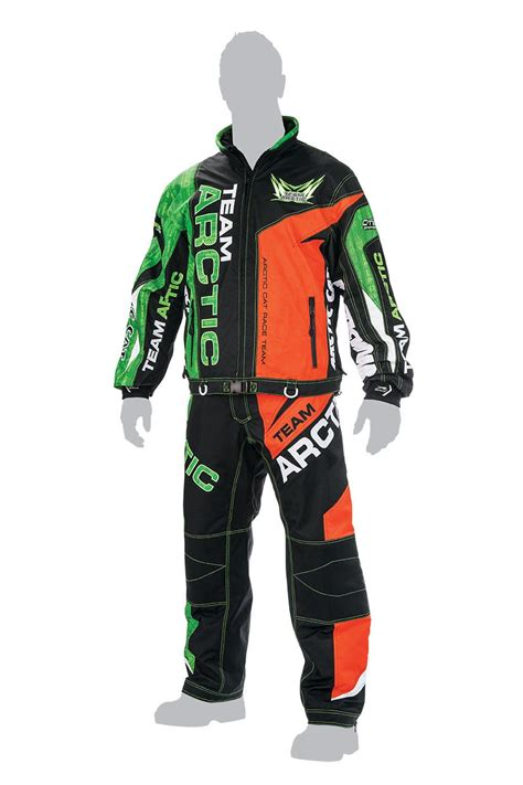 Win Driver Junior arcticwear announces new snowmobile racers for 2015 2016