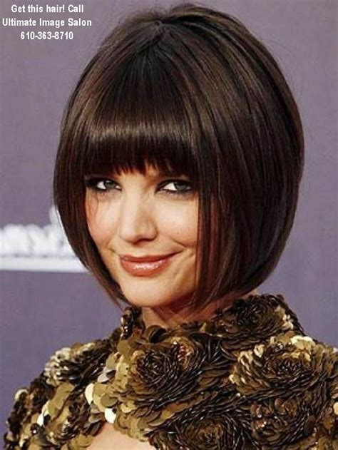 hairstyle with fringe around face 21 best images about hairstyles on pinterest bobs