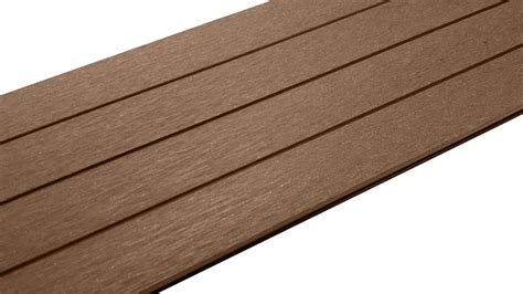 composite wood ep decking ep wood plastic composite decking mocha solid