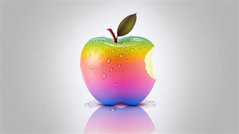 wallpaper hd mac 2560x1440 32 fondos de pantalla apple 4k hd alegorias es
