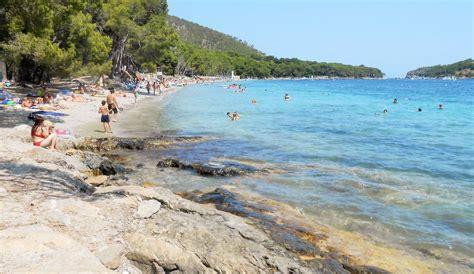 best beach in mallorca best beaches in mallorca spain seemallorca