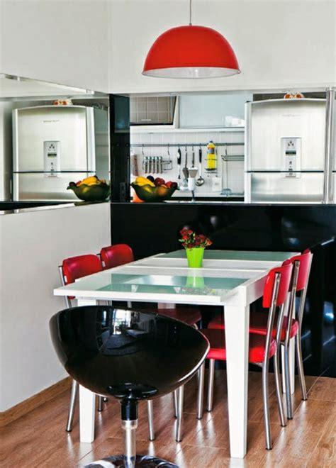 wandschrank küche ikea de pumpink wandfarbe f 252 r schlafzimmer