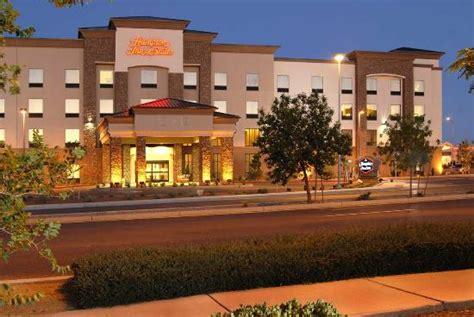 Comfort Inn Prescott Valley by The 10 Best Prescott Hotel Deals May 2017 Tripadvisor