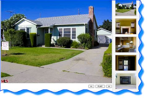 houses for rent in la houses apartments to rent lease venice santa monica marina