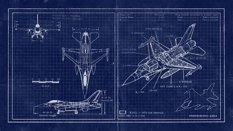 blue print creator how to create a blueprint effect in adobe photoshop youtube