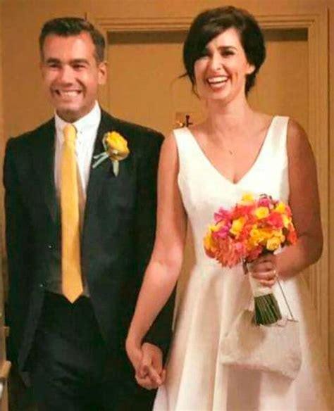 Wedding Ni by Identity Of Aoibhinn N 237 Sh 250 Illeabh 225 In S Mystery Groom
