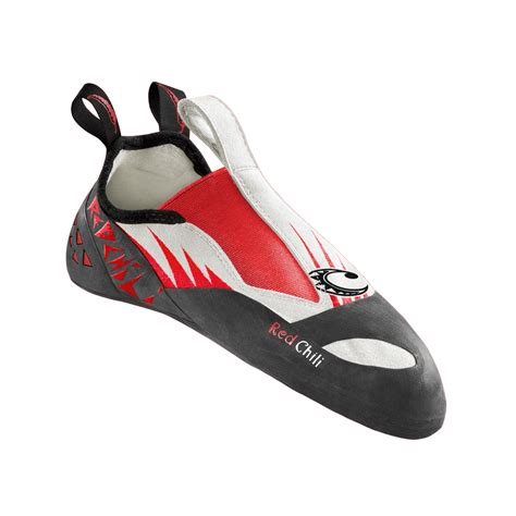 chili climbing shoes review chili nacho climbing gear review climbing gear reviews
