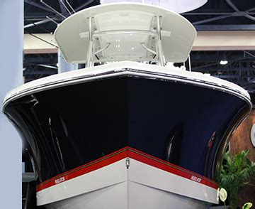 boat show florida fairgrounds news channel 8 outdoor expo and boat show