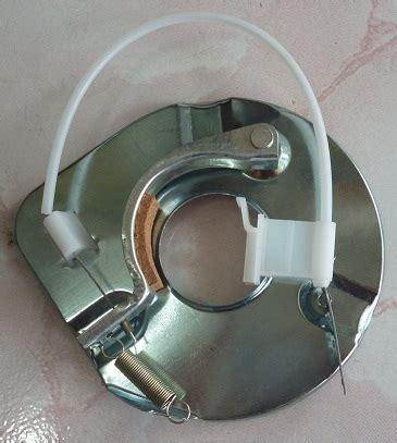Pully Stator Mesin Cuci rem mesin cuci sparepart mesin cuci