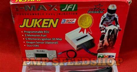 Remote Ecu Brt Yamaha Vixion Juken 3 Usb Remot V Ixion palex motor parts ecu racing brt juken programmable yamaha fz150i r15