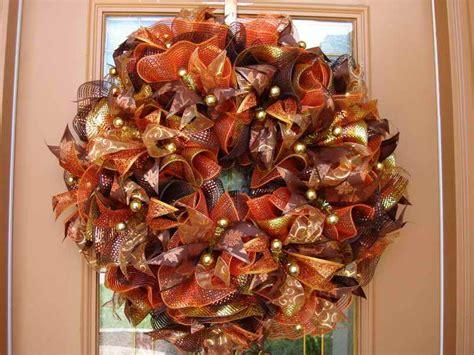 wreath decor decorations best decoration mesh wreath ideas deco mesh