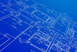 Blue Print Software free blueprint drafting software online design tools